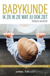 Verwonderend Babykunde (met posters) XD-77